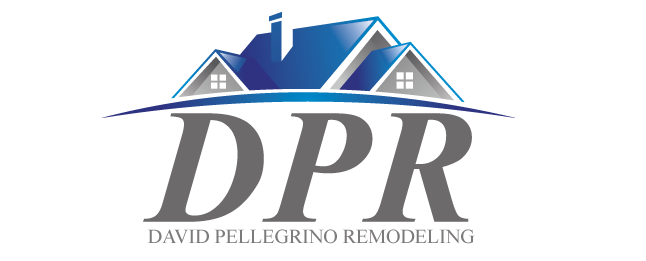 Starting $9.99 per sf , Granite Countertops ,  Paul's Construction ,  DAVID PELLEGRINO REMODELING